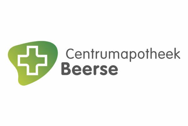 Centrum apotheek Beerse