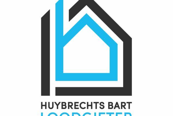Huybrechts Bart loodgieter
