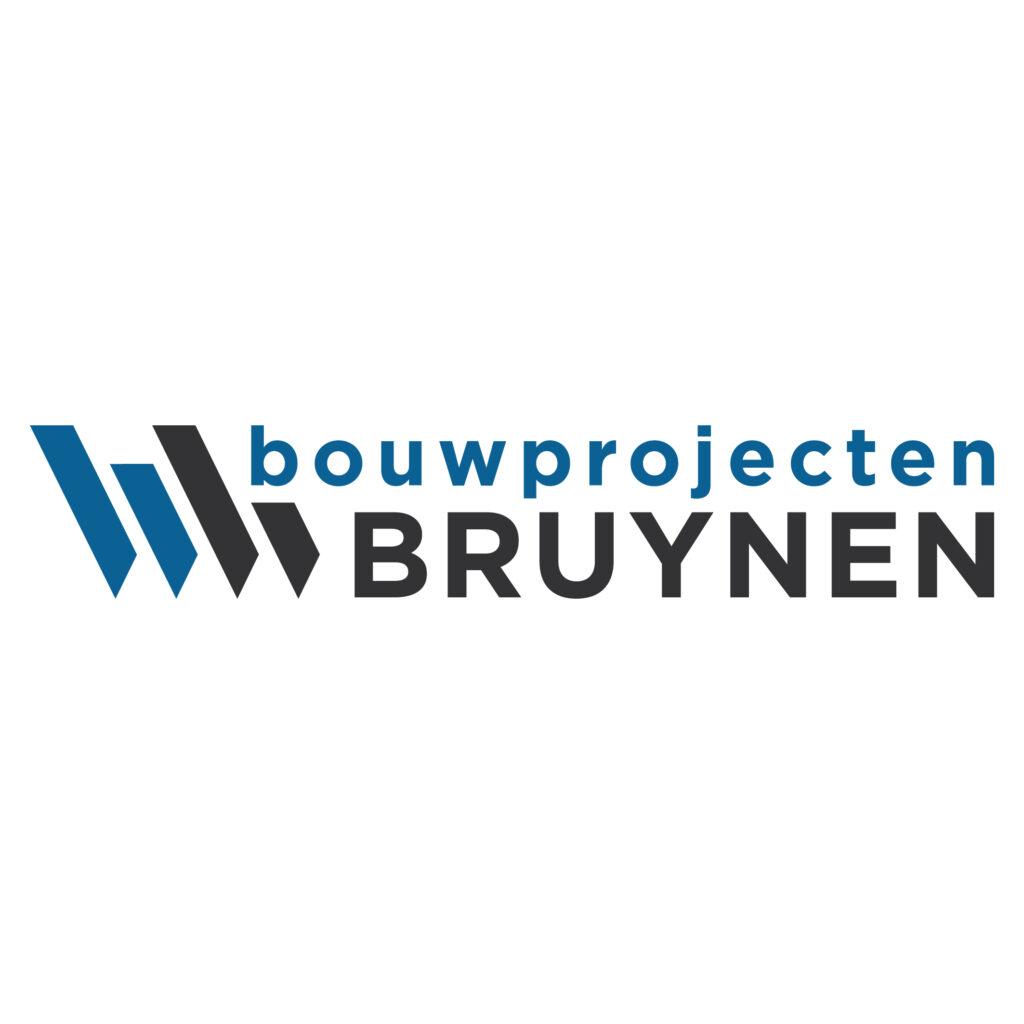 Bruynen bouwprojecten